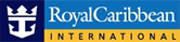 logo Royal Caribbean International