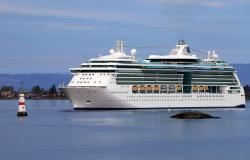 Jewel of the Seas - Costa Cruises